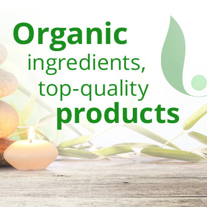 organic-natural-products-calivita