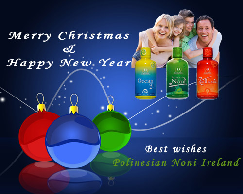 polinesian-noni-ireland-dublin-christmas-wishes